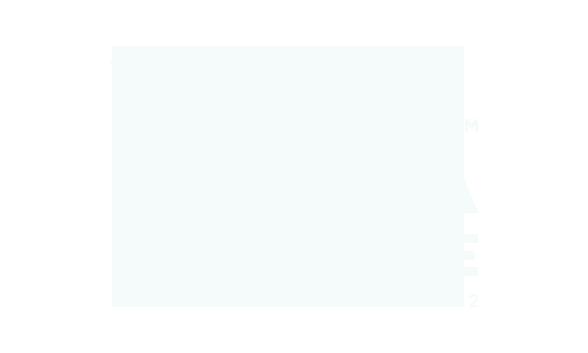 rajafurniture